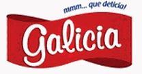 Sigma Alimentos, Planta Galicia.