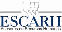 empleos de auxiliar contable en Escarh de México