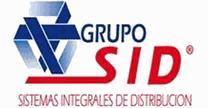empleos de auxiliar de embarques en Grupo SID