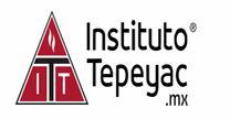empleos de maestra o de historia con ingles cuautitlan en INSTITUTO TEPEYAC