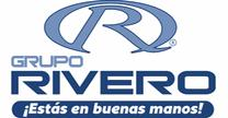 CHEVROLET RIVERO HUMBERTO LOBO