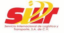 empleos de auxiliar de recursos humanos en SILT