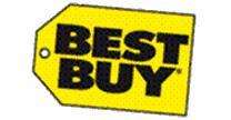 empleos de cajero jornada reducida en Bestbuy