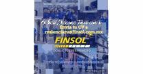 empleos de coordinador de asesores financieros en Finsol