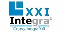 Grupo Integra XXI