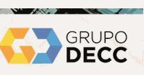 Grupo decc