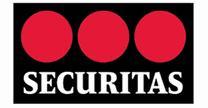 empleos de guardia de seguridad en Grupo Securitas de México S.A de C.V