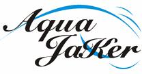empleos de ejecutiva de servicio al cliente en Aqua Jaker S.A. de C.V.