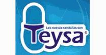 empleos de reclutadora en EMPRESA DE SANDALIAS