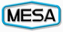 empleos de tecnico electronico en Manufacturas Especializadas S.A.