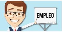 empleos de ejecutivo de ventas en Grupo Gayosso Corporativo SA de CV
