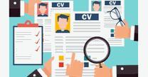 empleos de asesores comerciales tiempo completo y medio tiempo en Gingroup