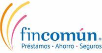 FINCOMUN SERVICIOS FINANCIEROS