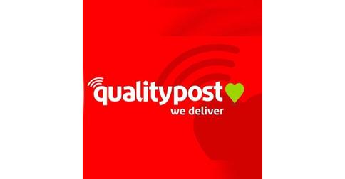 QualityPost