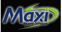 empleos de ejecutivo call center en Maxi Money