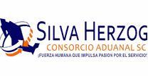 empleos de ejecutivo cuenta en Silva Herzog Consorcio Aduanal