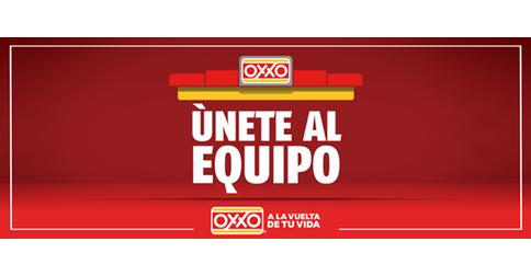CADENA COMERCIAL OXXO S.A. DE C.V.