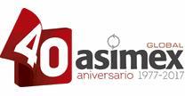 ASIMEX GLOBAL