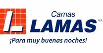 CAMAS lAMAS