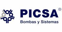 empleos de recepcionista administrativa en PICSA BOMBAS