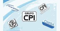 COMERCIALIZADORA DE PRODUCTOS INSTITUCIONALES
