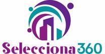empleos de auxiliar administrativo y contable en SELECCIONA 360
