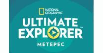 Ultimate Explorer