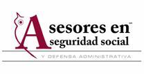 Asesores en seguridad social