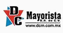 DC Mayorista