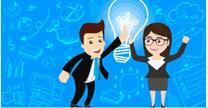 empleos de ejecutivo de soluciones de pago en BBVA