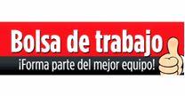empleos de analista de reclutamiento y seleccion de personal en Agencia Tijuana