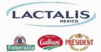 Grupo Lactalis México