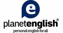 empleos de english teacher en PLANET ENGLISH