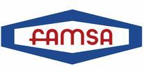 empleos de vendedor empresarial en Grupo Famsa