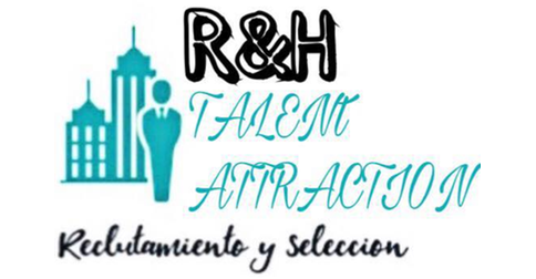 R&H Talent Attraction