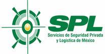 empleos de guardia de seguridad 12x12 recinto portuario en SERVICIOS DE SEGURIDAD PRIVADA Y LOGÍSTICA DE MEXICO, S.A DE C.V