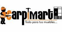 Comercializadora de Madera