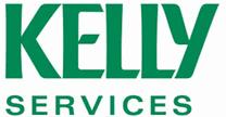 empleos de capturista ingeniero industrial pasante en KELLY SERVICES