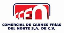 empleos de capturista de almacen en Comercial De Carnes Frias Del Norte S.A. De C.V
