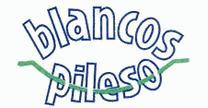 Blancos Pileso S.A. de C.V.