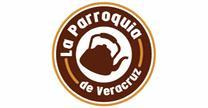 GRAN CAFÉ DE LA PARROQUIA DE VERACRUZ, S.A DE C.V