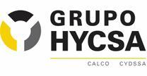 Grupo Hycsa