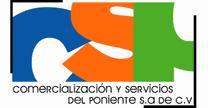 empleos de reclutador en COMERCIALIZACION Y SERVICIOS DEL PONIENTE