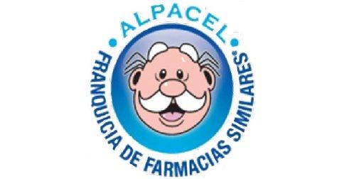 Comercializadora Alpacel