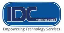 empleos de network security engineer en IDC Technologies