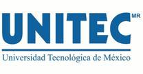 empleos de docente en derecho en UNIVERSIDAD UNITEC