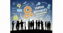 empleos de ejecutivo de ventas en Importante empresa de telecomunicaciones