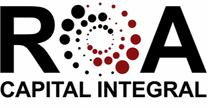 CAPITAL INTEGRAL ROA