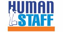 Human Staff