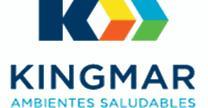 Kingmar Mexicana